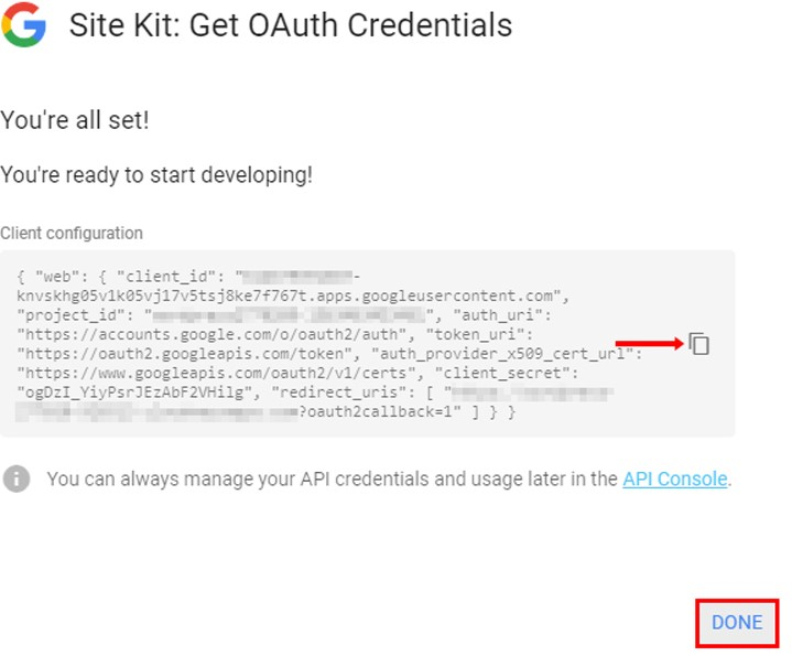 4 Steps: How to Install Google Site Kit? 24