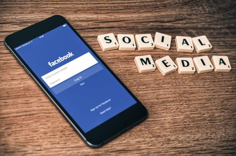 Social Media Platforms: Top 5 Strategies to boost SEO from Social Media Apps