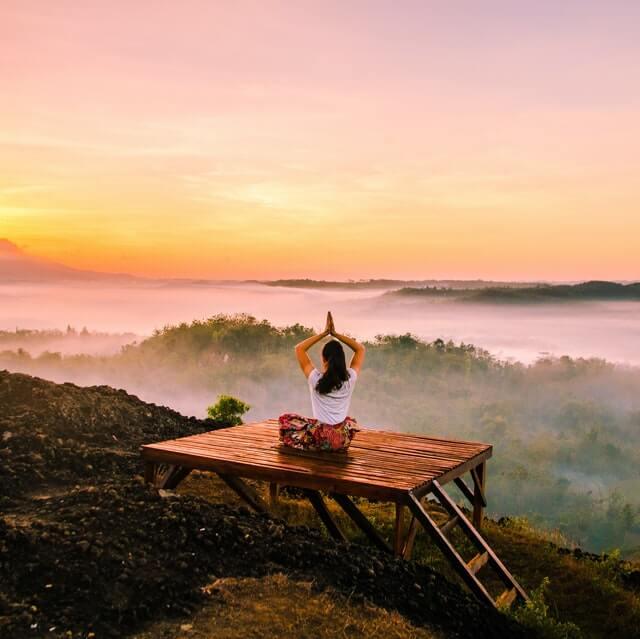 page speed test meditation