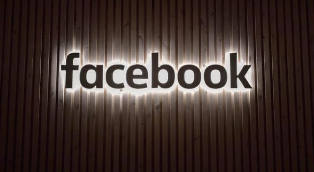 Pausing facebook Ads