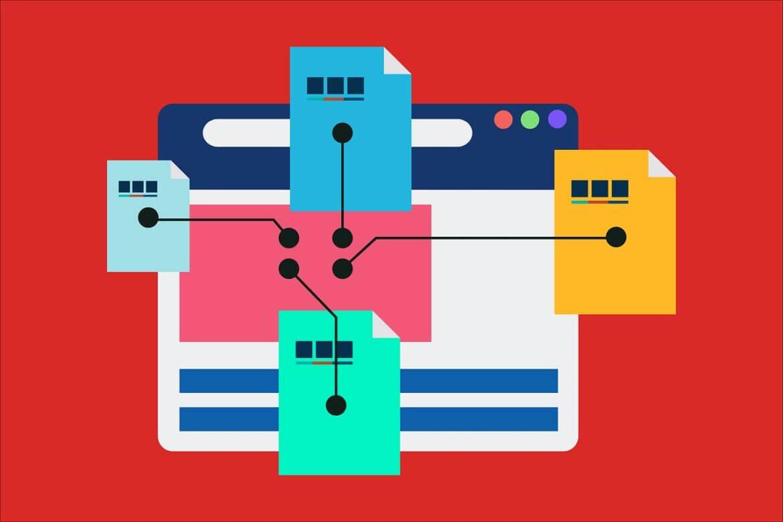 XML Sitemap generator in 2020?  Top 4 Best Practises with sitemap examples.