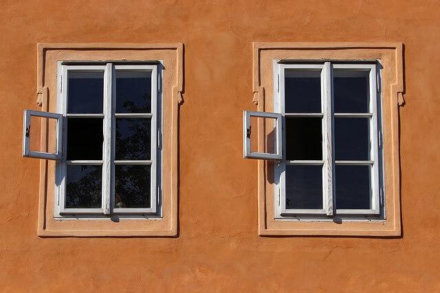 duplicate content windows