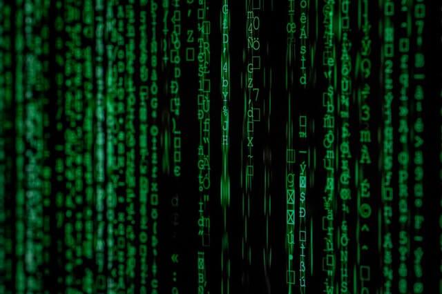 utm tracking code code