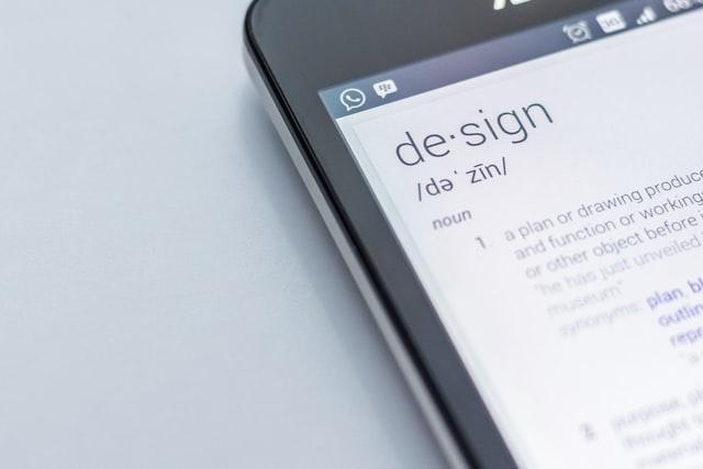 web stories design ideas