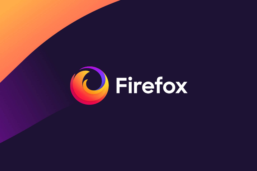 how to install Brave browser on Ubuntu Firefox