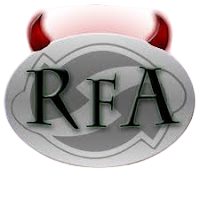 Reaver_Wi-Fi Hacking Apps For Android