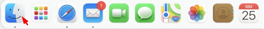 How to Create Folders on Mac? 6