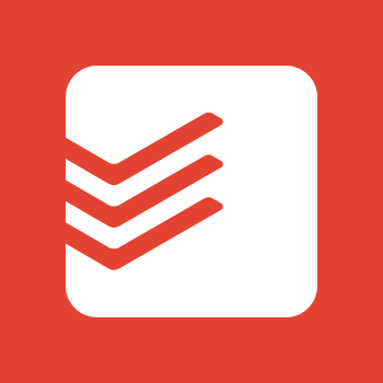 Todoist for Chrome Best Google Chrome Extensions