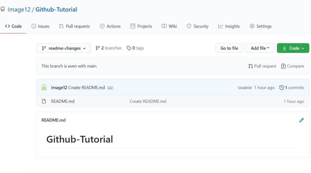 how to use GitHub