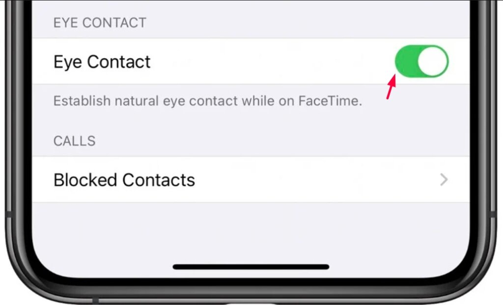 7 Big iOS 14 Hidden Features That You Should Know 11