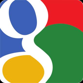 Google Public DNS_Best DNS Servers
