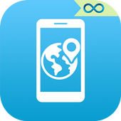 5 Best Free Mobile Tracking apps 6