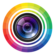 12 Best Android Photo Editor Apps In 2020 23