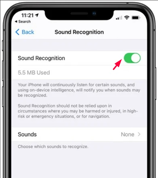 7 Big iOS 14 Hidden Features That You Should Know 8