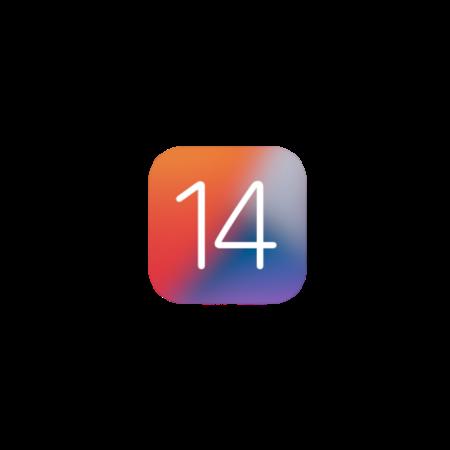iOS 14 Hidden Features